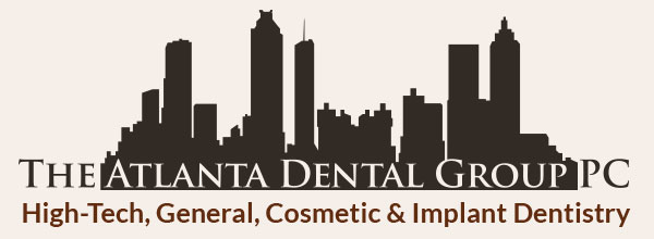 Mark A. Padolsky - The Atlanta Dental Group