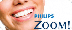 Teeth Whitening in Atlanta