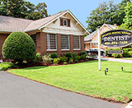 Dentist - The Atlanta Dental Group